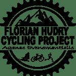 Logo Florian Hudry Agence événementielle